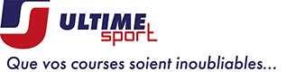 Ultime Sport Logo