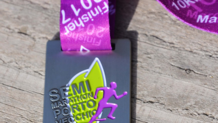 semi-marathon-porto-vechio