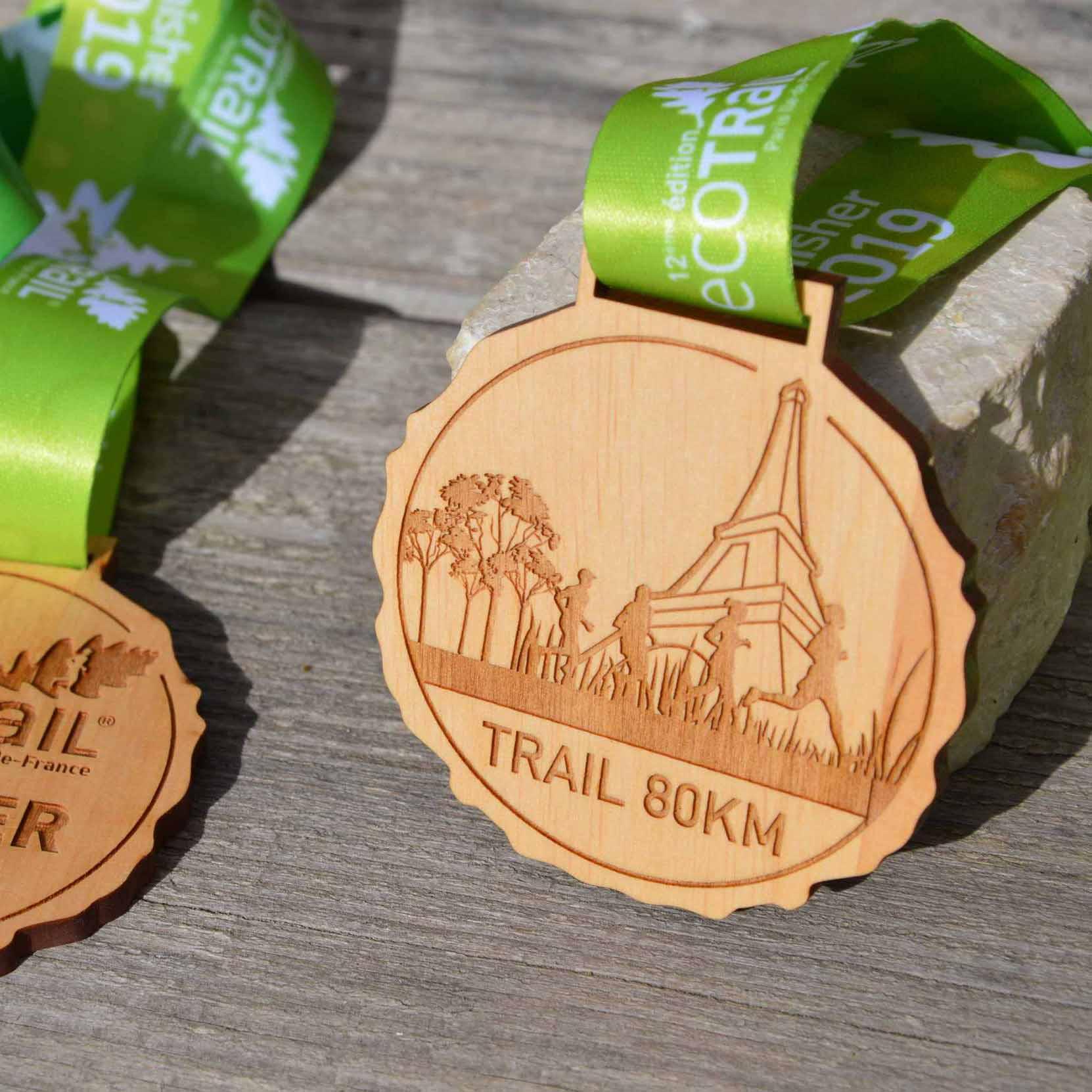 medaille-Aviron-Indoor