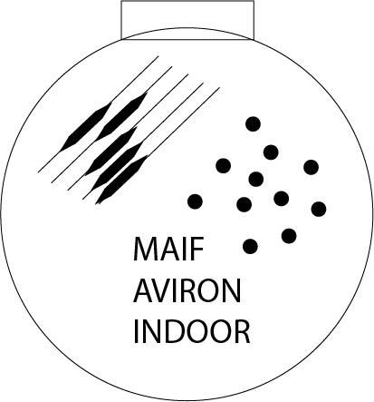 aviron-indoor-croquis