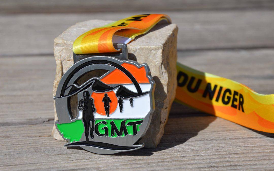 Grand Marathon du Ténéré